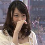 【マジックミラー号】友達同士で子作りセックスしたら10万円!貧乏大学生の男女は禁断の一線を越えるのか!?【素人】