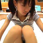 【個人撮影】生えたばかりのスポブラ少女をラブホに連れ込んだ変態の記録映像