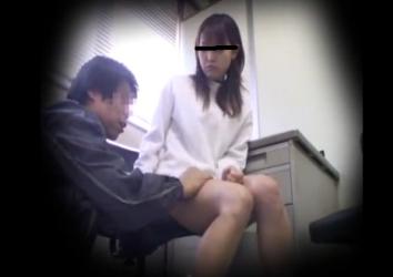 (強姦)女子部員への淫行で逮捕された某女学院テニス部顧問の所持していたビデオがこちら…