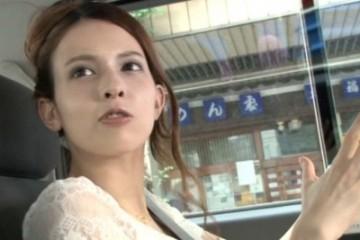 """ベッキーの上位互換。中国人が10億円の値段をつけた""""水咲ローラ""""とかいう絶世のモデルのSEXがこちらwww(滝澤ローラ)"""