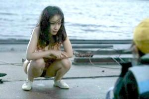 こんなにいたのかよwwww映画で放尿シーンに挑んだ女優たちのまとめムービー