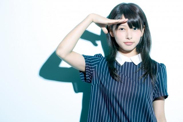 """1000年さん越え☆""""桜井日奈子""""とかいうぐうかわ即ハボ美10代小娘(写真・ムービーあり)"""