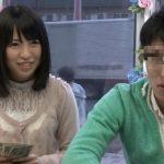 【マジックミラー号】女友達に中出しをしたら20万円!高校から一緒だった友達同士の男女の友情が崩壊する瞬間がこちらwwww【素人】