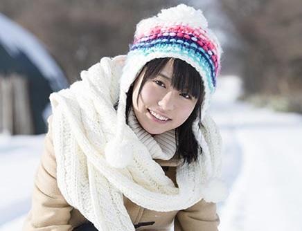 カワイすぎワロタwww富山の奇跡と言っても過言ではない19才美10代小娘がAV新人☆(今宮いずみ)