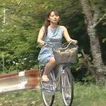 【ヘンリー塚本】田舎のママチャリ人妻を襲撃!山奥に連れ込んで犯しまくった一部始終
