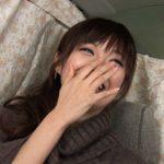 【人妻ナンパ】神奈川の駅前でクッソ可愛い奥さまゲット!アンケートと騙してセックスまで持ち込む!