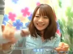 アナウンサー・松本圭世(テレビ愛知)が出演していた事が発覚したシロウトAVがこちらwwww