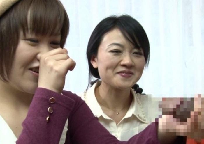 (衝撃ドキュメント☆)マジかよこれ…20才の箱入り小娘が母親に見守られながら純粋娘喪失した一部始終☆