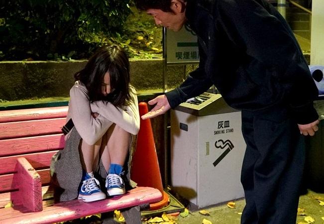 (※閲覧注意※)神待ちイエデ10代小娘を狙った女子JC監禁事件の全貌がこちら…