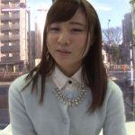 【マジックミラー号】『絶っっ対に嫌です!』ナンパした貧乏女子大生に10万円で女性器見せてとお願いした結果www