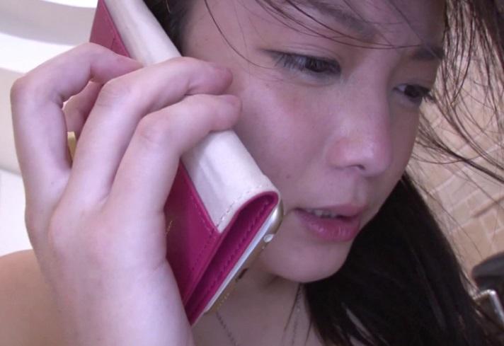 『ナカ出しされたくなかったらお母ちゃん友を呼べ☆』某タワーマンションで起きた子持ちヒトヅマレンゾク強姦事件がこちら…