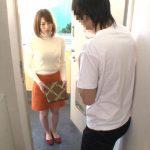 【人妻レイプ】『喘ぎ声がうるさい』と隣の奥さんを注意!恥ずかしそうに謝りにきたから押し倒して犯したった!