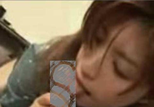 (流出写真)酒井法子のフoラ写真流出事件…2ch「復帰出来ない理由はこれか…」「こんなに枚数が…」
