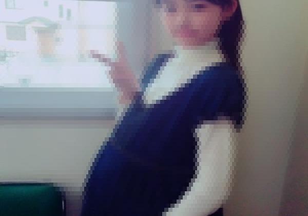 (衝撃)12才で妊娠した美10代小娘をご覧くださいwwwwwwwwww(※写真あり)
