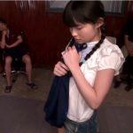 エスカレートした子役タレントの撮影会。借金のため親に売られたJS少女が大人達に輪姦された一部始終