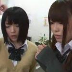 『私たち合意でヤってますって言えや!』レイプ前にカメラに証言させてクラスの女子を犯したゆとり高●生