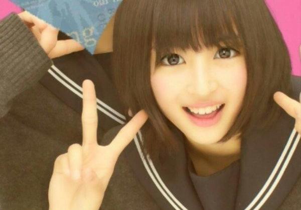 (写真あり)マジもんキター☆☆☆広瀬すず (17)静岡時代のリベンジポルノ写真流出☆