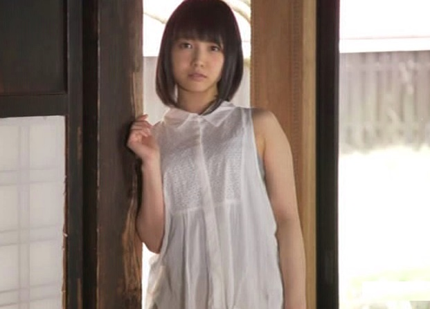 【戸田真琴】『私、Hがしてみたいんです』 キスさえしたことの無い奇跡の19歳処女がAVデビュー!