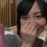 【素人】5万円で最新バイブ入れてみませんか?居酒屋で飲み過ぎて理性を失ってる女性客に交渉した結果wwwwwwwww