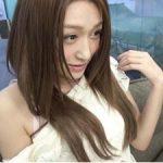 【マジックミラー号】北海道で見つけた23歳・受付のお姉さんがメチャ可愛いwwwwwwww