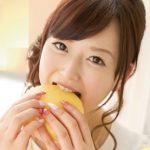 【放送事故】日テレの水卜麻美アナ、TVの企画でSEXダイエットに挑戦させられるwwwwww