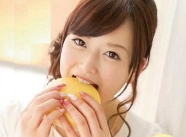 (激似AV)水卜麻美アナ、TVの企画でSEXダイエットに挑戦させられるwwwwww
