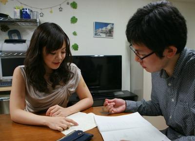 『勝ったらヤラせて☆』プライドの高い東大卒のカテキョと難問バトルをした結果wwwww(相沢恋)
