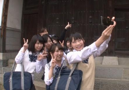 楽しい修学りょこうが一瞬で地獄に…宿泊する民宿を強姦魔に襲撃され次々と犯された10代小娘