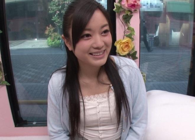 (マジックミラー号)知らない人とSEX出来たら10萬円☆小さい乏女子大学生が人生初の逆キャッチに挑戦した結果wwwwwwww