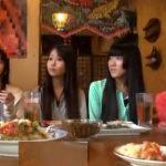 旅行先の石垣島で出会った地元の中●生たち騙して乱交した一部始終