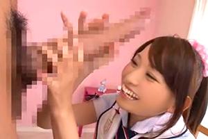 q4l3ClXlVgcc9vj6