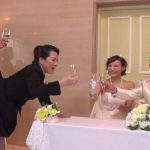 親戚、友人、式場スタッフから花嫁まで…好きな時に誰とでもハメられる『セックスのハードルが異常に低い結婚式』がこちらwwwww