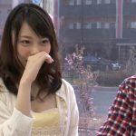 """【マジックミラー号】セックスだけでは生ぬるい!""""女友達に中出ししたら10万円""""を貧乏大学生男女に交渉した結果…"""