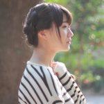 【千早希】つんく♂プロデュースの正統派アイドルグループのメンバーがまさかのAVデビュー!!!