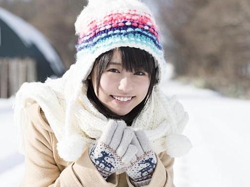 クッソかわいいwwwww富山の奇跡と言っても過言ではない19歳美少女がAVデビュー!【今宮いずみ】