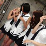 世界一大きなチンポをぶち込まれた日本のアイドルの反応がこちらwwwwwwwwwwwwwww