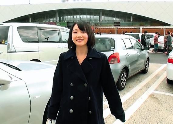 【個人撮影】16歳離れた妹との旅行をホームビデオで撮影した全記録