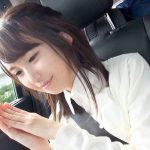 【小谷みのり】AV女優になるため上京した熊本の奇跡の18歳美少女の初撮り映像がこちら!