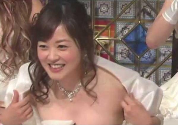 (※朗報※)水トアナのポ少女きたーーー☆☆☆他 アナウンサー限定お宝ポ少女写真集☆