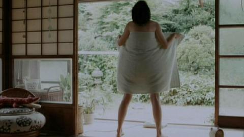 【衝撃】広瀬すず、伝説の『全裸ご開帳シーン』がついにネット流出wwwwwwwwwwwww