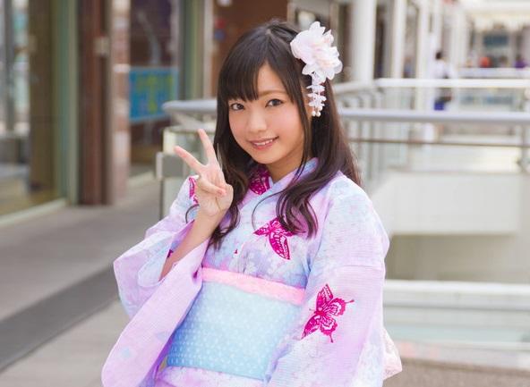 【素人】写真撮影させてください…千葉県の夏祭りで浴衣美女をナンパ!6名のハメ撮りに成功wwwwww
