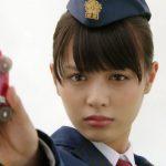 【大事故】内田理央さん(27歳)、グラビアで女性器が写ってるのに無編集で強行発売www