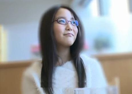 (シロウト)すでに大学内で60人以上とSEX☆大学新人でやりまんになった理系女子の日常に密着取材