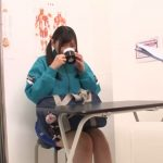【盗撮】部活帰りの中●生ばかりを狙った悪徳媚薬マッサージ店の流出映像!
