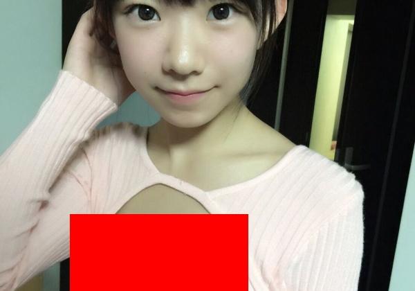 (※朗報※)14才女子JCに乳出しニットを着させた結果wwwwwwwww