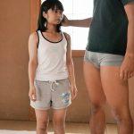 【衝撃】身長135cm!小3女児の平均身長と同じロリ少女がAVデビューwwwwwww