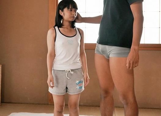 (衝撃)身長135cm☆小3女児の平均身長と同じ少女10代小娘がAV新人wwwwwww