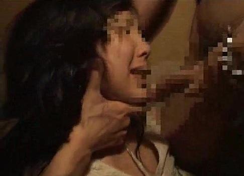 (胸糞注意)慶應大学の強姦ムービーついに流出か☆?疑惑の映像がこちら…