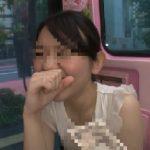 【マジックミラー便】『10万円で顔射させて下さい!』名門大学に通う箱入り女子大生10人にガチ交渉した結果wwwwww