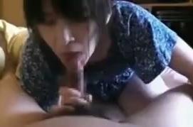 (個人収録)流出したホームビデオに映っていた一般人ダンナ婦のREALな性ライフのムービー